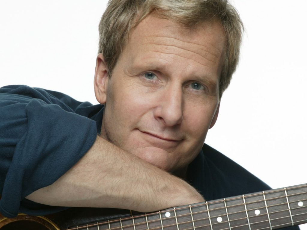jeff daniels computer wallpapers