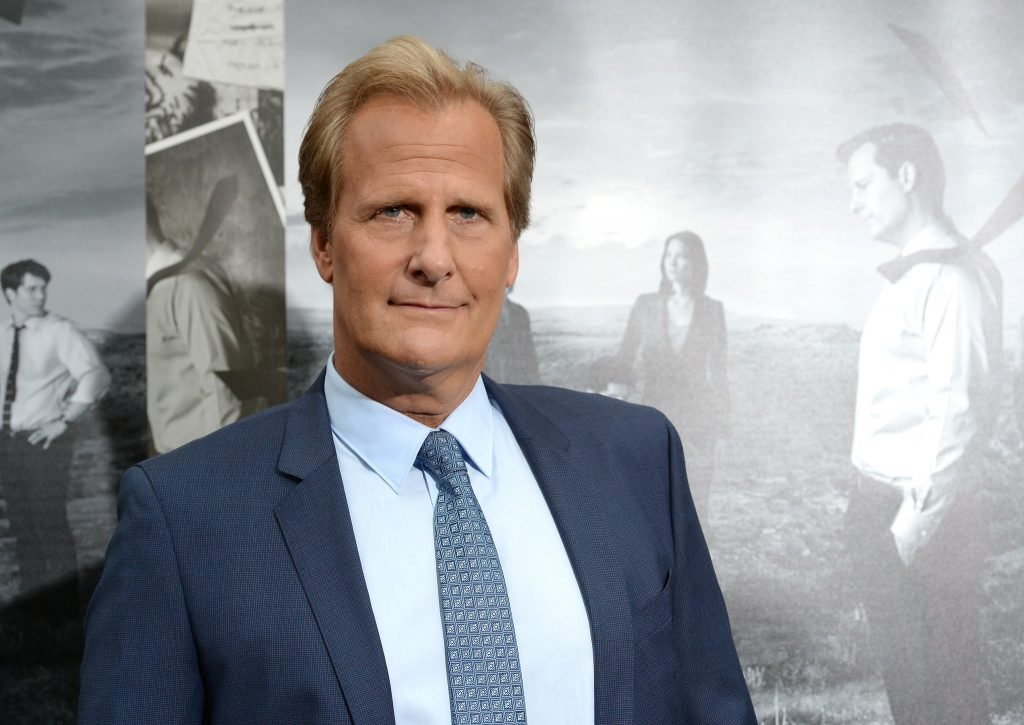 jeff daniels photos wallpapers