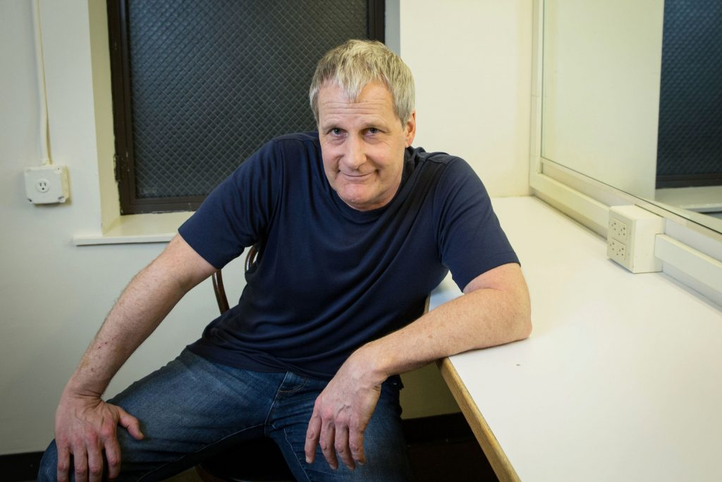 jeff daniels pictures wallpapers