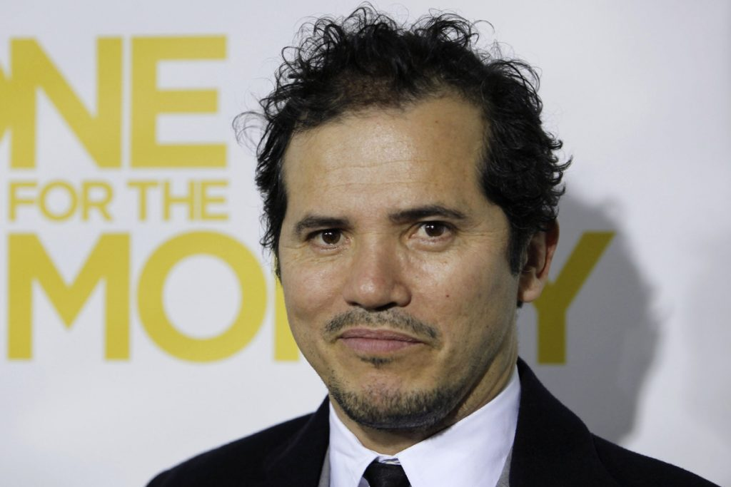john leguizamo celebrity pictures wallpapers