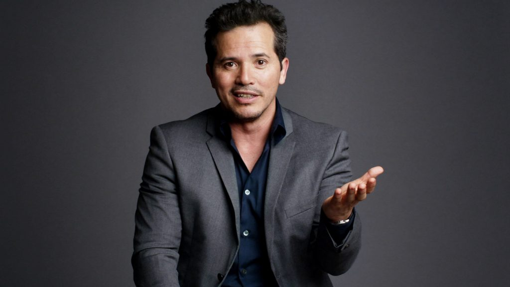 john leguizamo wallpapers