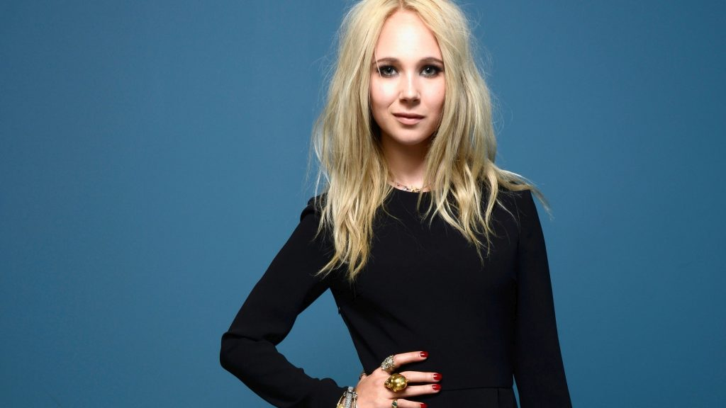juno temple background wallpapers