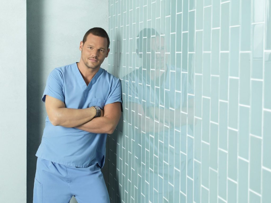 justin chambers actor wallpapers