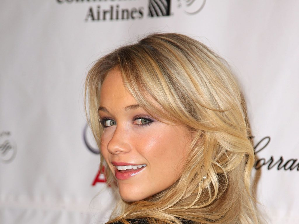 katrina bowden face photos wallpapers
