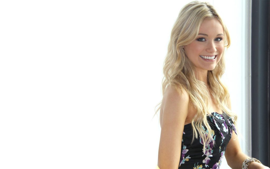 katrina bowden smile wallpapers