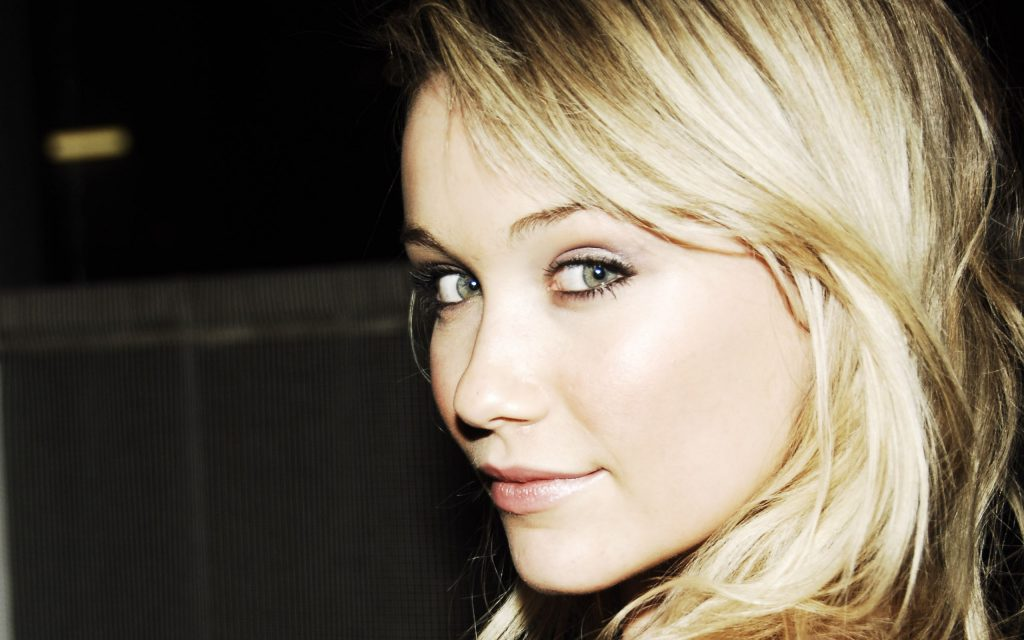 katrina bowden background wallpapers