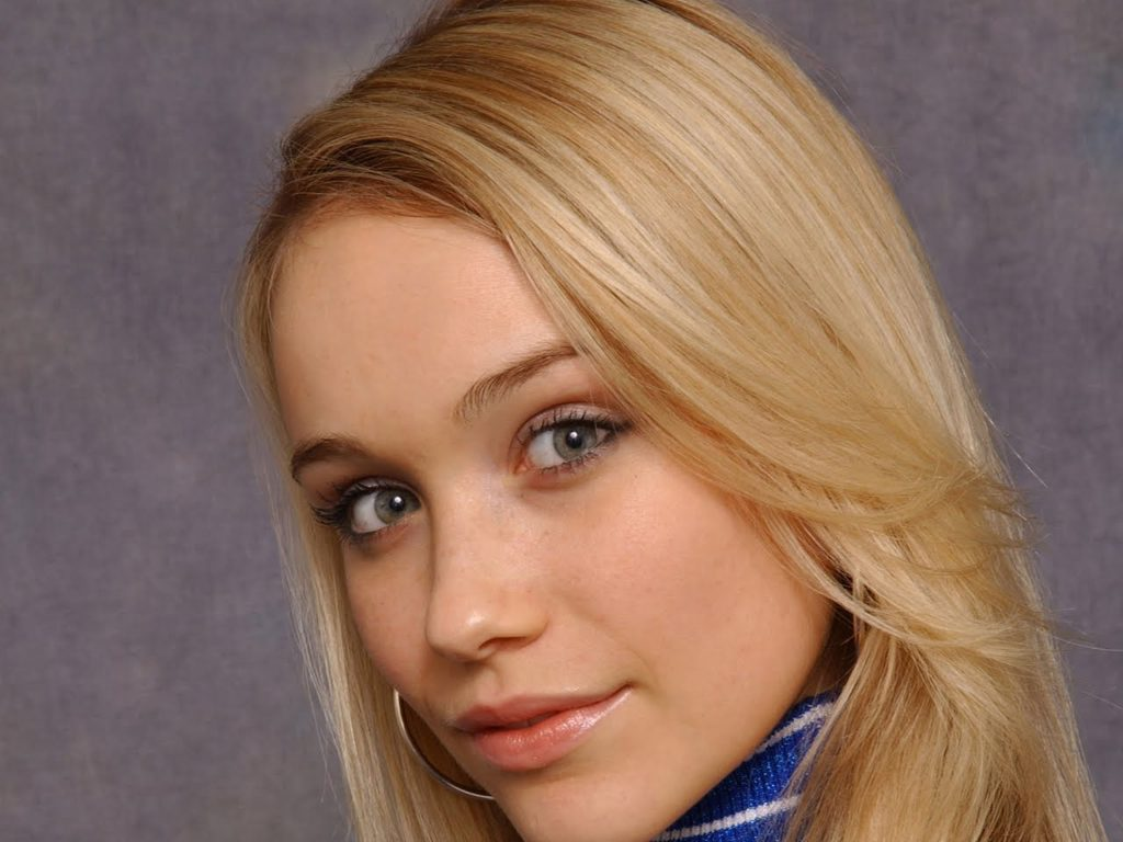 katrina bowden photos wallpapers
