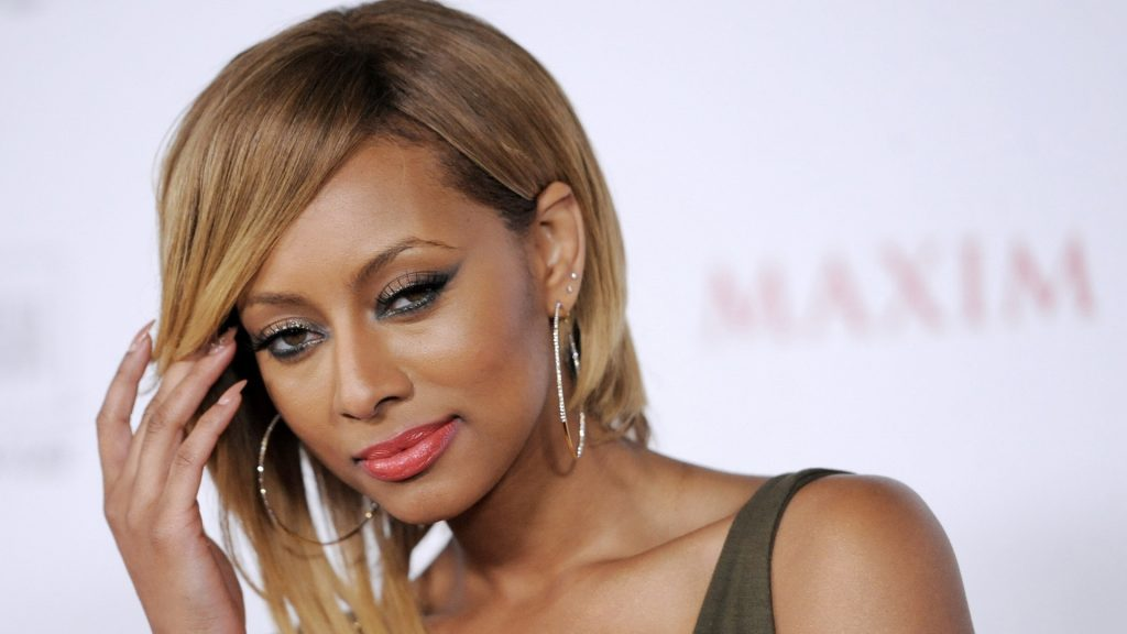 keri hilson celebrity hd wallpapers