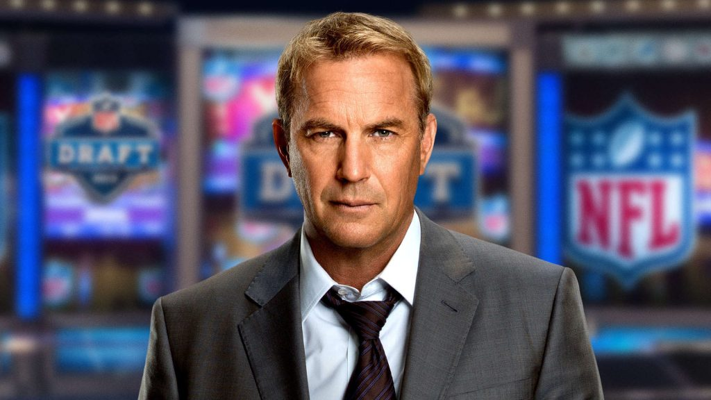 kevin costner-actor desktop wallpapers