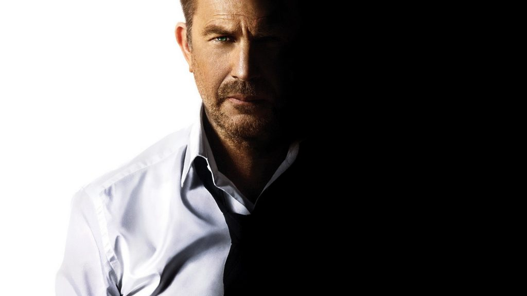 kevin costner computer wallpapers