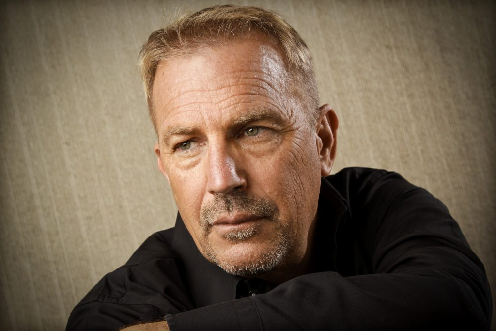 kevin costner hd wallpapers