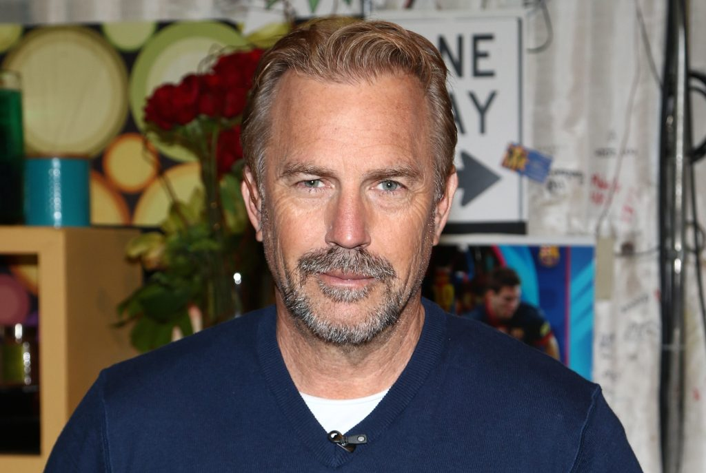 kevin costner pictures wallpapers