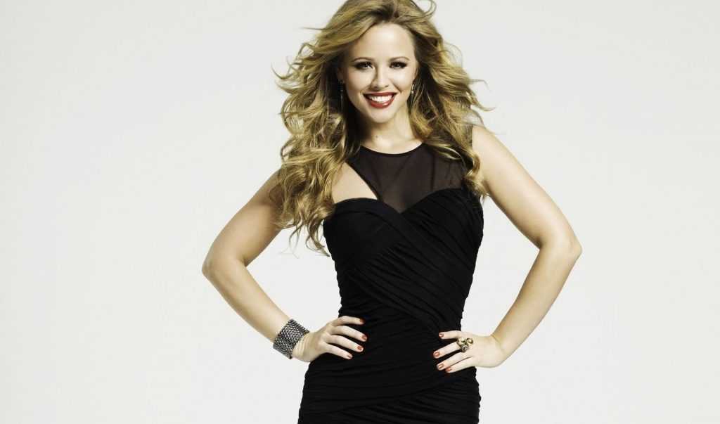 kimberley walsh desktop wallpapers