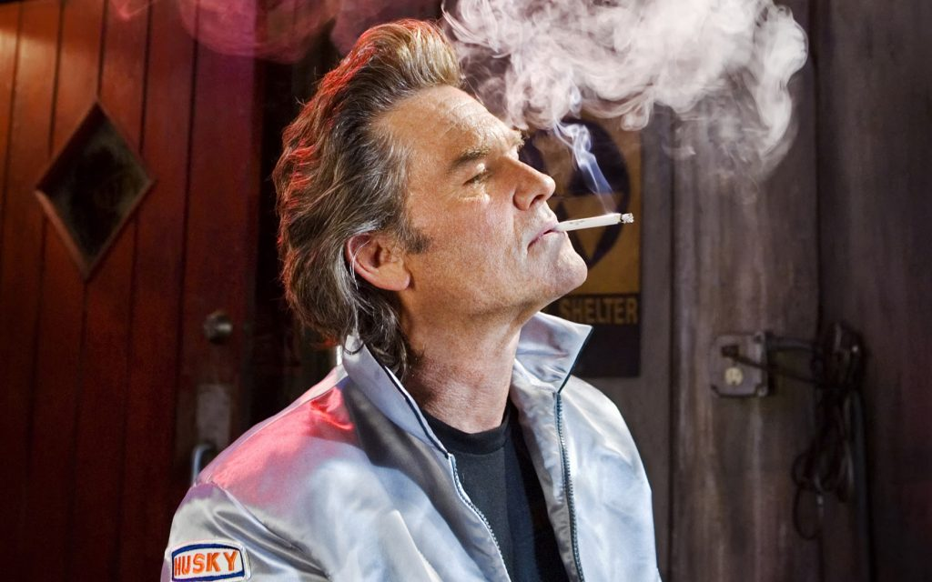 kurt russell actor hd wallpapers