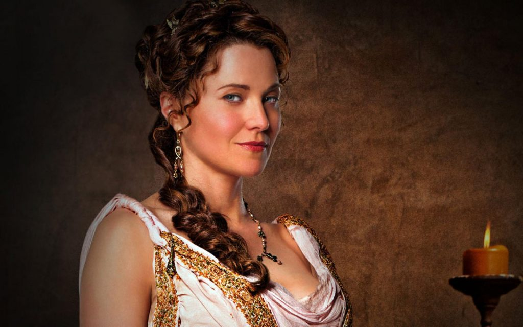 lucy lawless actress desktop wallpapers
