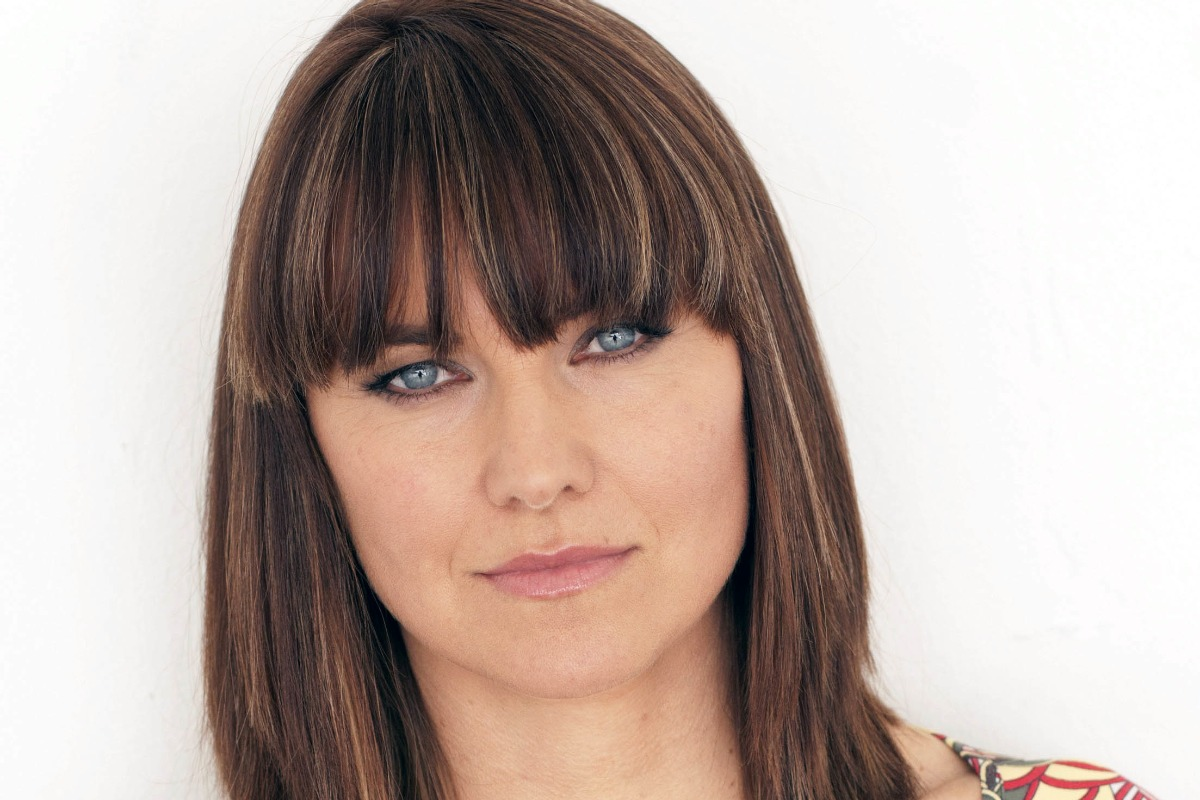 lucy lawless 2017lucy lawless xena, lucy lawless imdb, lucy lawless 2017, lucy lawless twitter, lucy lawless instagram, lucy lawless wallpapers, lucy lawless shield, lucy lawless parks and rec, lucy lawless renee o'connor, lucy lawless shuffle, lucy lawless wikipedia, lucy lawless concert, lucy lawless wonder woman, lucy lawless wallpapers hd, lucy lawless sleeping beauty, lucy lawless cd, lucy lawless series, lucy lawless feet xena, lucy lawless you tube, lucy lawless 1998