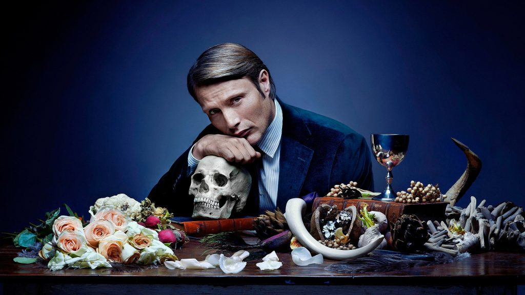 mads mikkelsen actor wallpapers