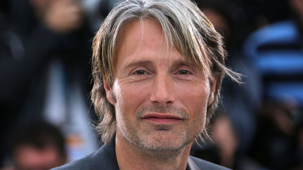 mads mikkelsen celebrity wallpapers