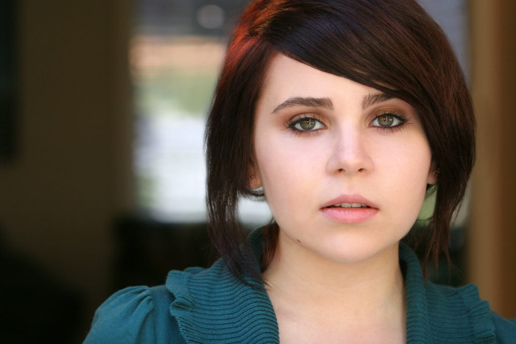mae whitman background wallpapers