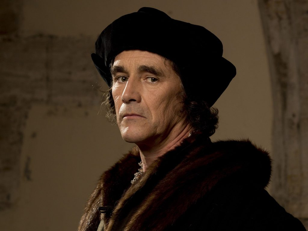 mark rylance photos wallpapers