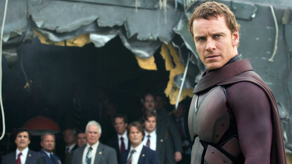 michael fassbender actor wallpapers
