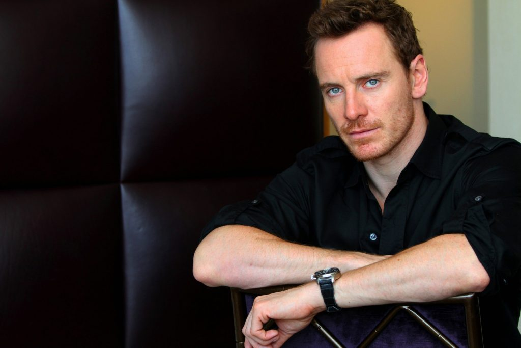 michael fassbender actor background wallpapers