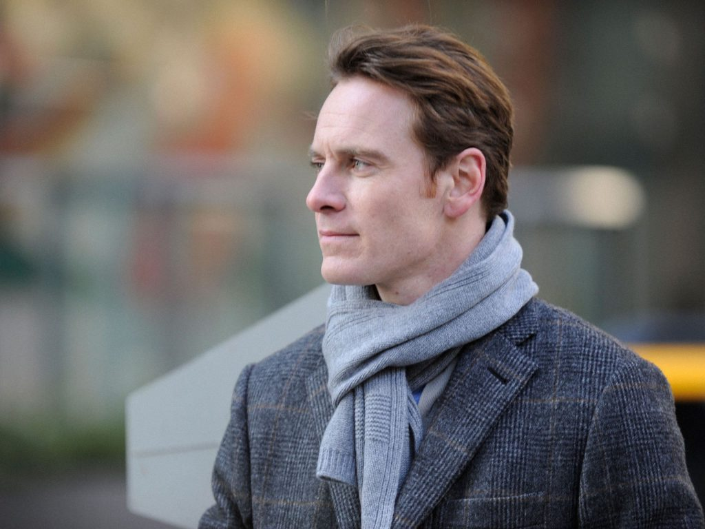 michael fassbender celebrity hd wallpapers