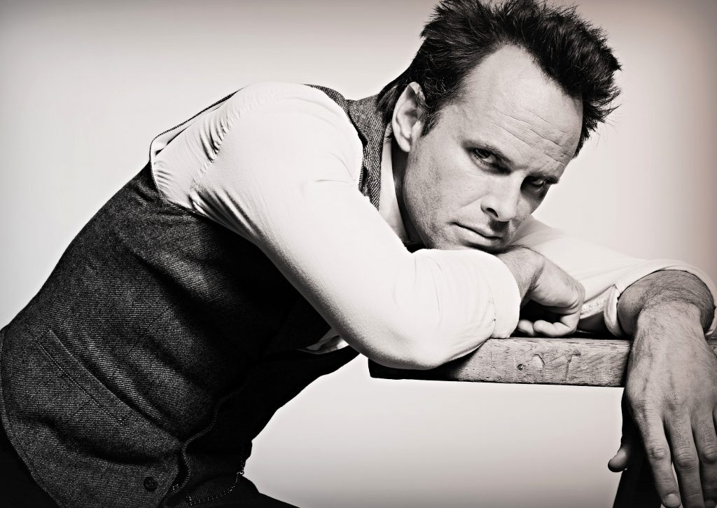 Walton Goggins Wallpapers