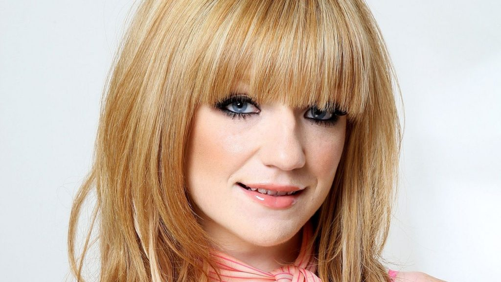 nicola roberts face makeup wallpapers