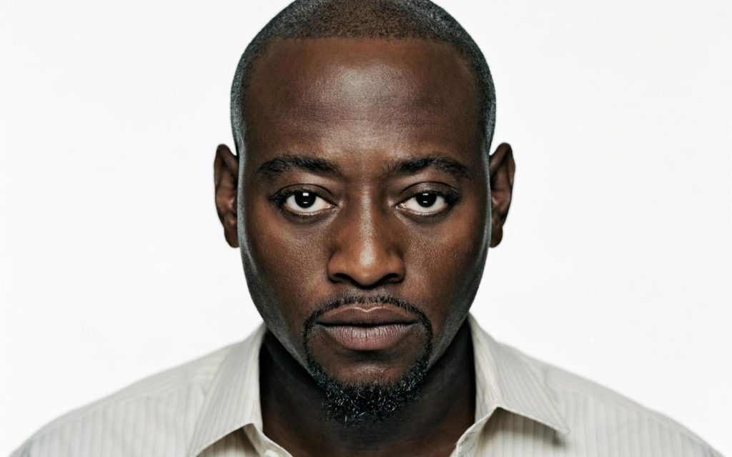 omar epps wallpapers