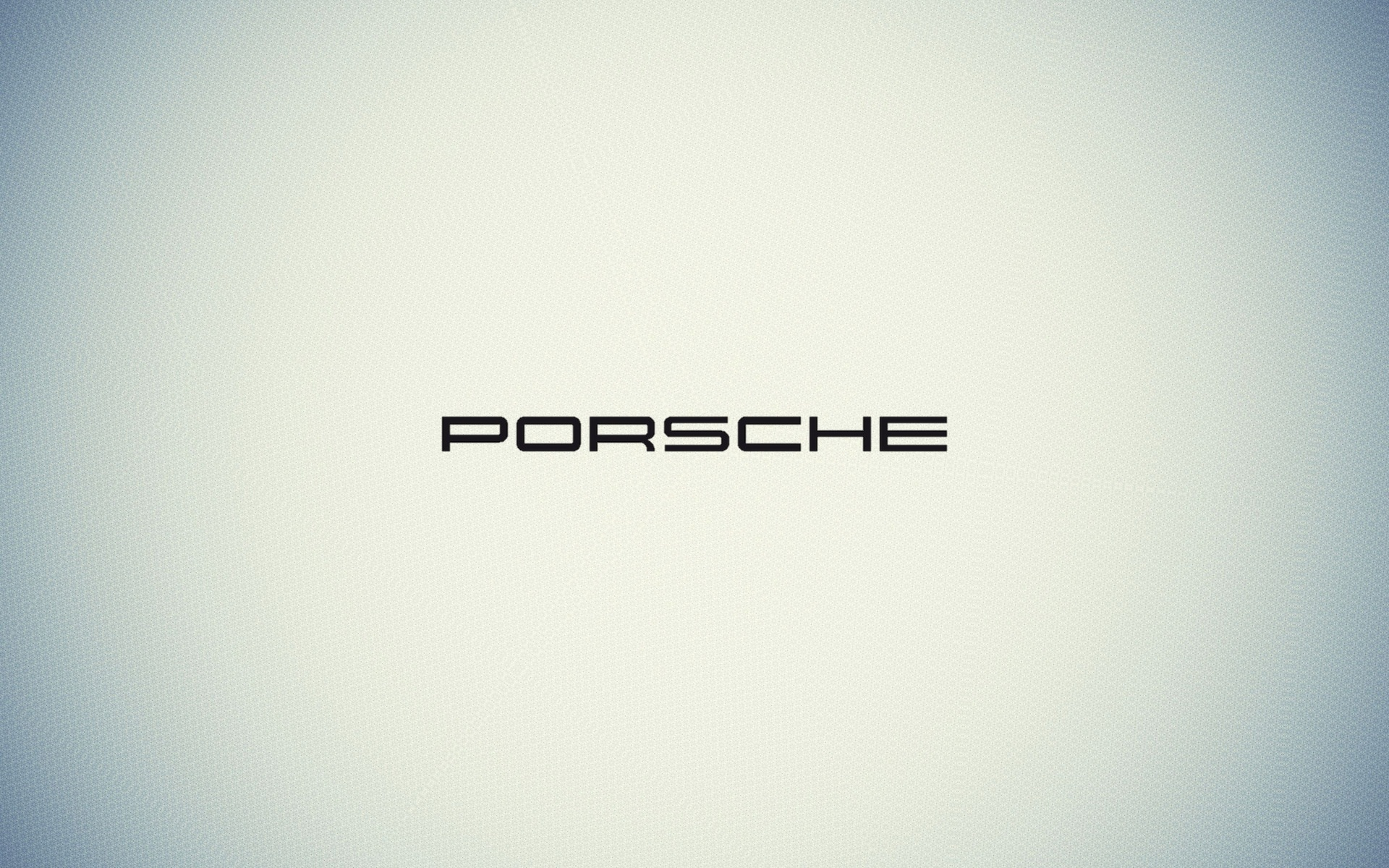 7 hd porsche logo wallpapers - Porsche Logo Wallpaper Iphone