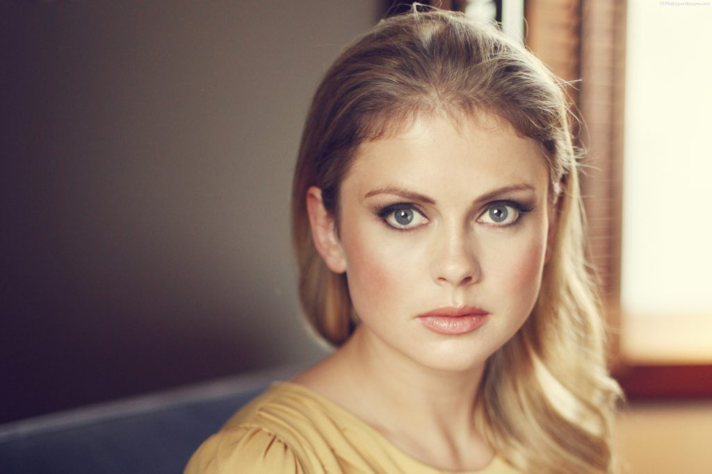rose mciver hd background wallpapers
