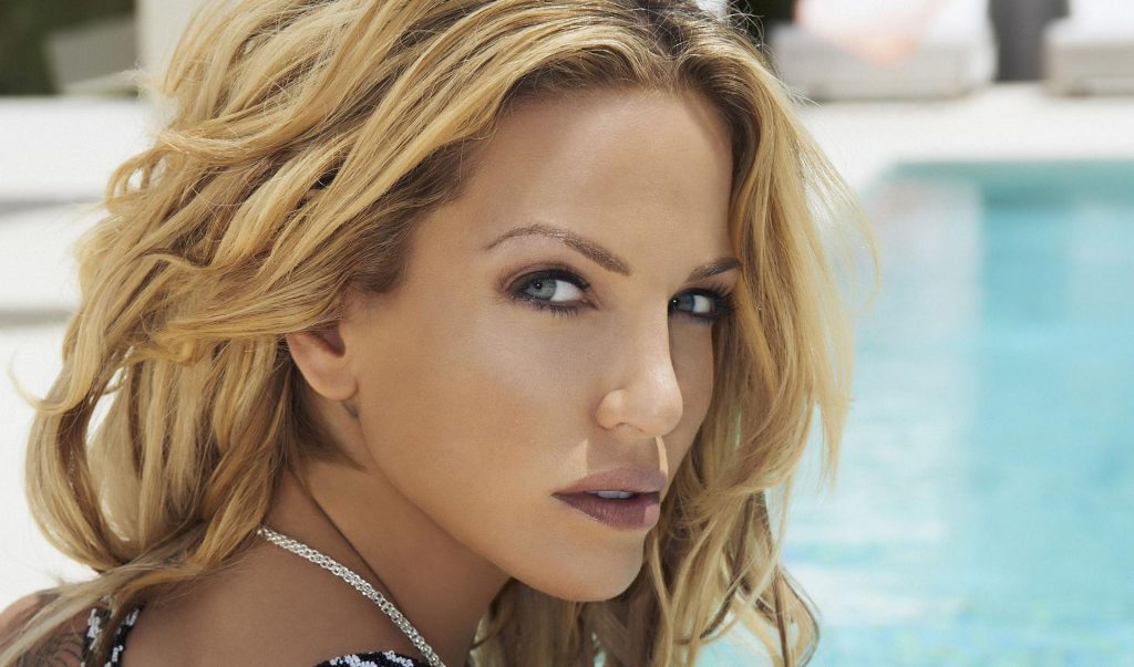 sarah harding wallpapers