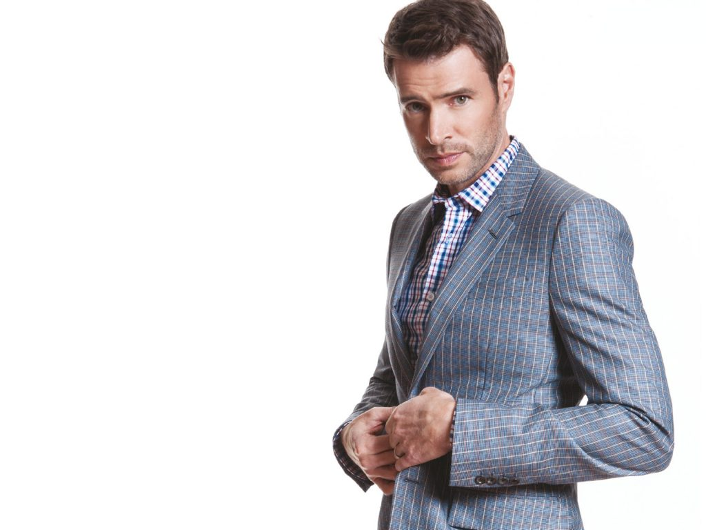 scott foley computer wallpapers