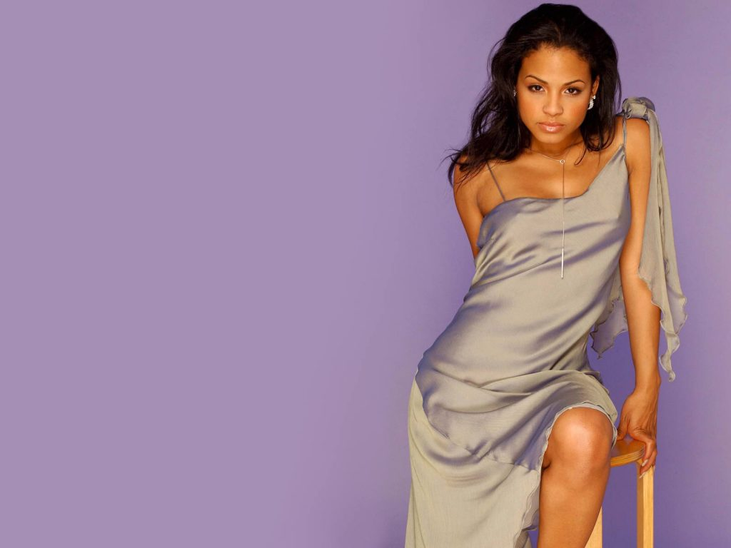 sexy christina milian wallpapers
