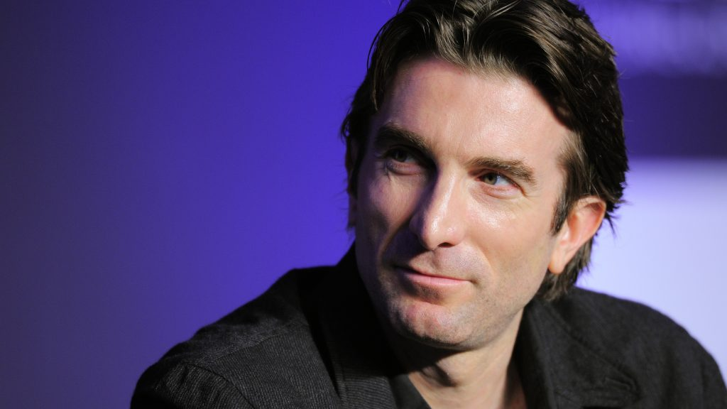 Sharlto Copley Wallpapers