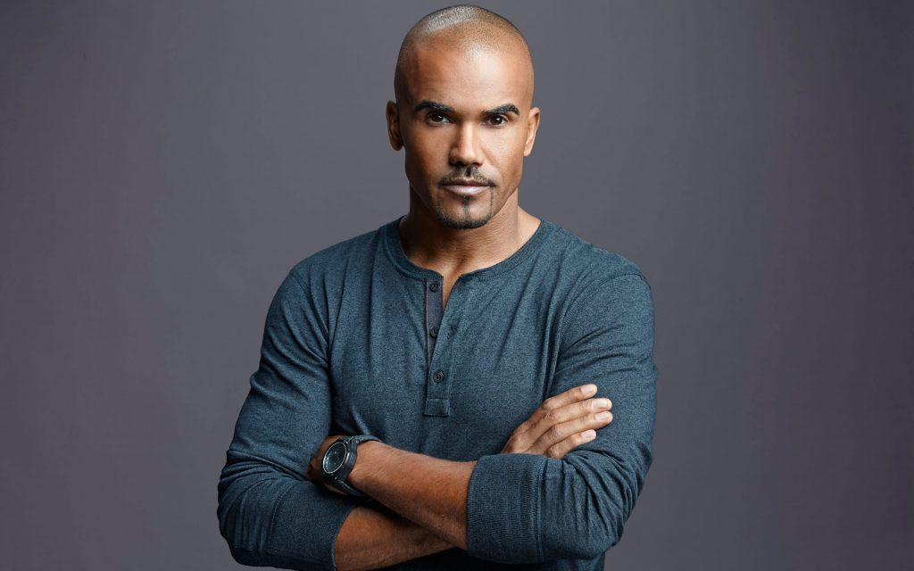 shemar moore desktop wallpapers