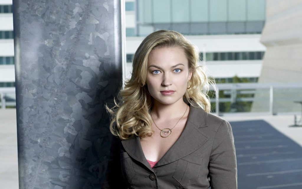 sophia myles actress wide wallpapers