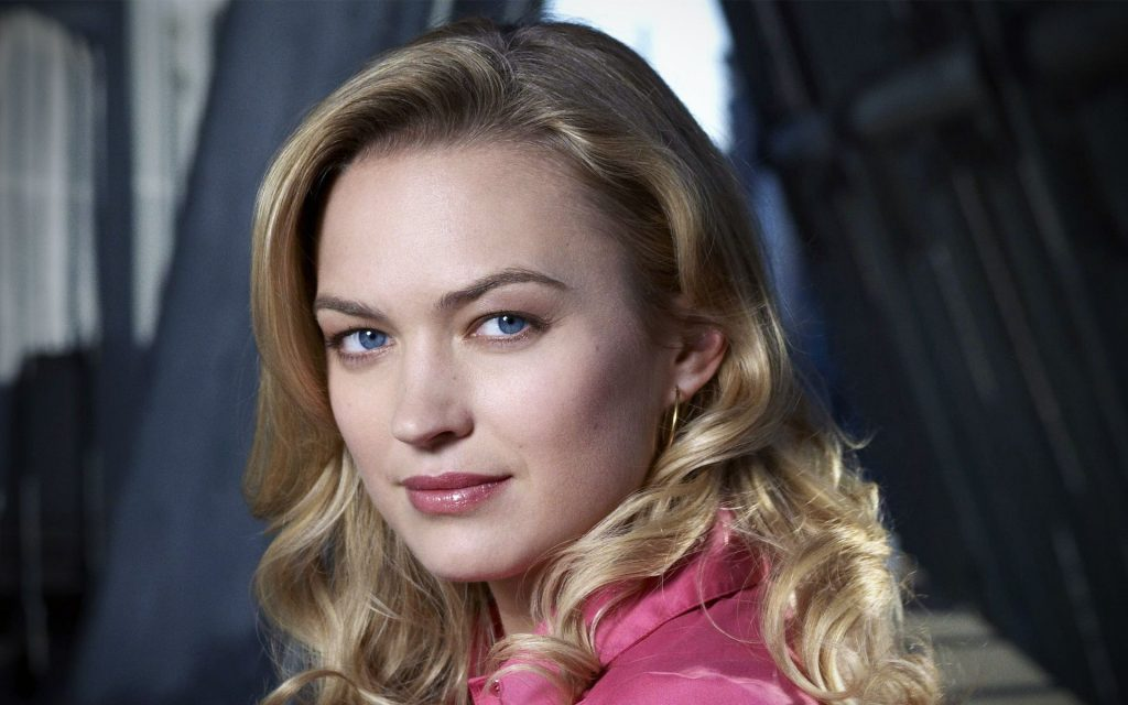 sophia myles desktop hd wallpapers