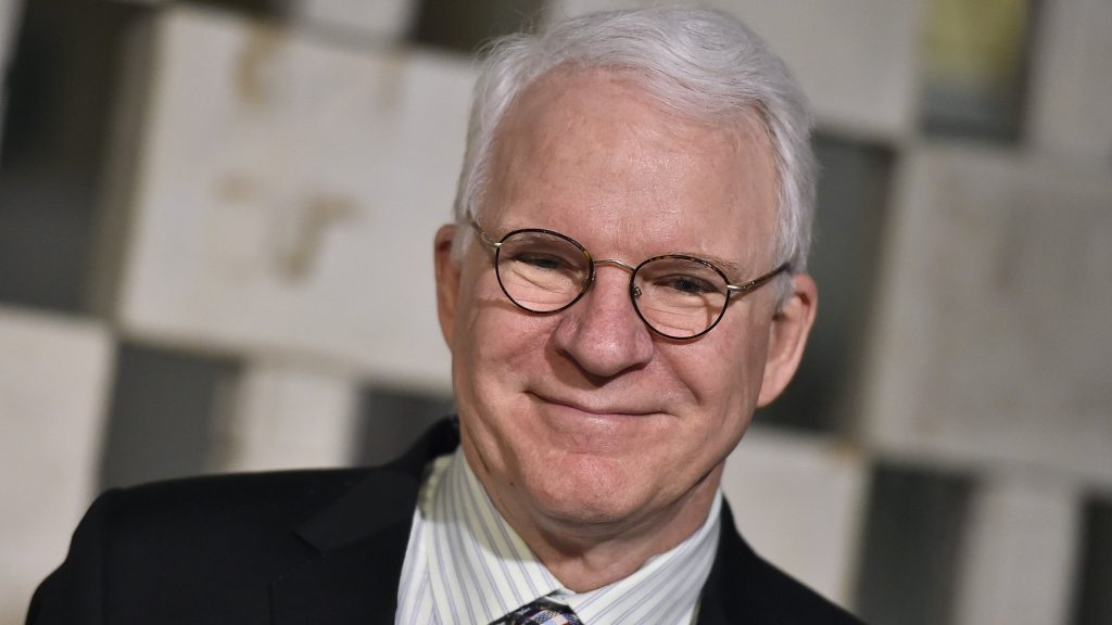 steve martin background wallpapers