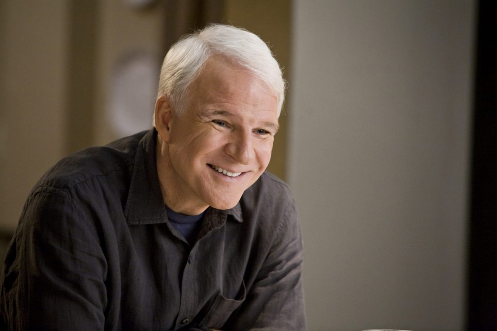 steve martin wallpaper photos wallpapers