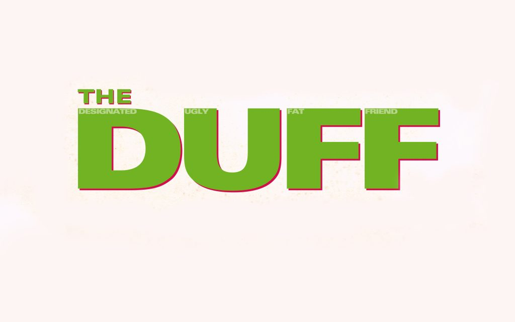 the duff wallpapers