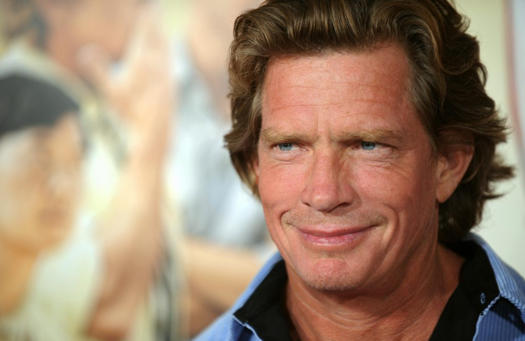 thomas haden church actor wide wallpapers
