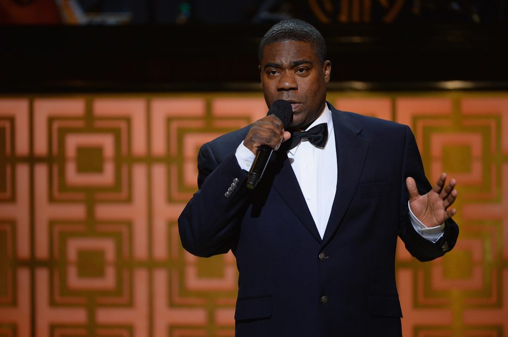 tracy morgan celebrity background wallpapers