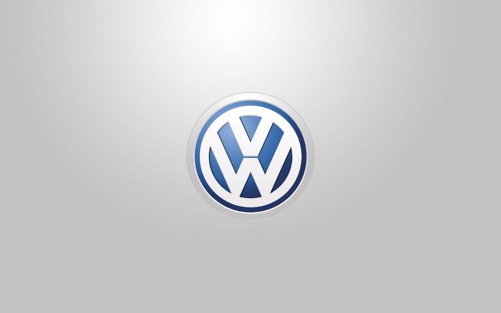 volkswagen logo hd wallpapers