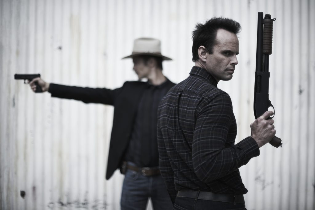 walton goggins actor wide wallpapers