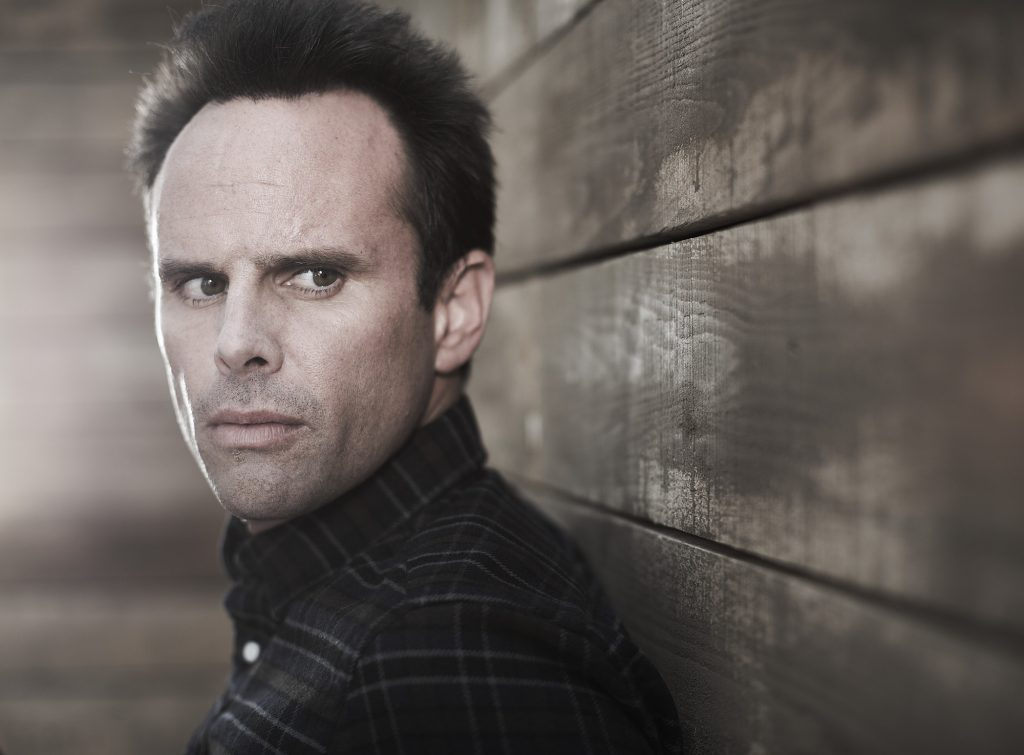 walton goggins computer wallpapers