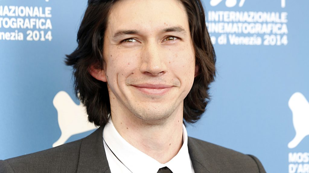 adam driver celebrity wallpapers