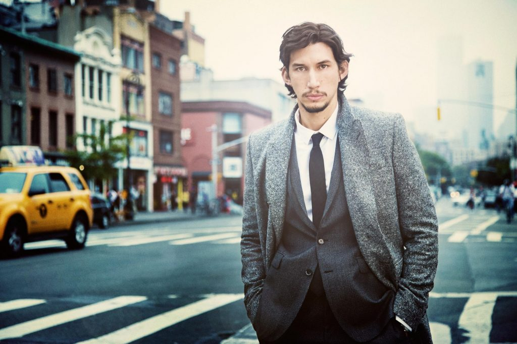 adam driver celebrity wide wallpapers
