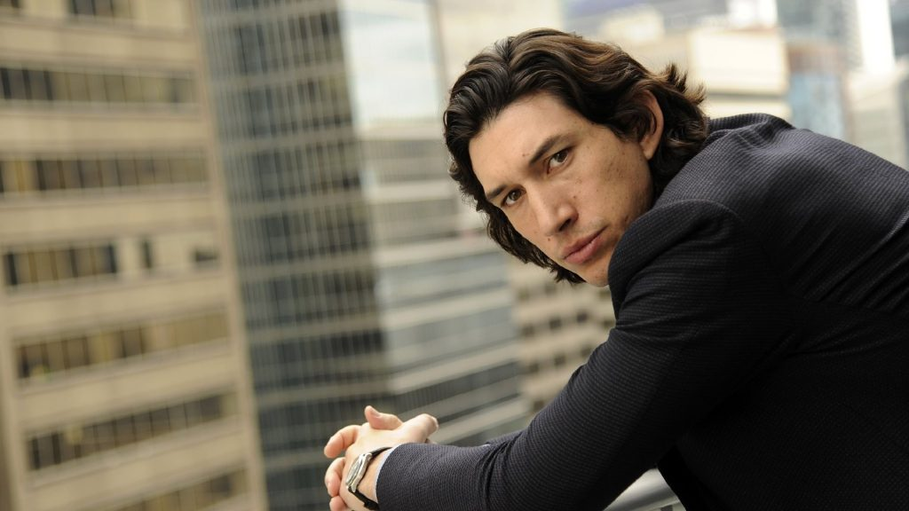 adam driver desktop wallpapers